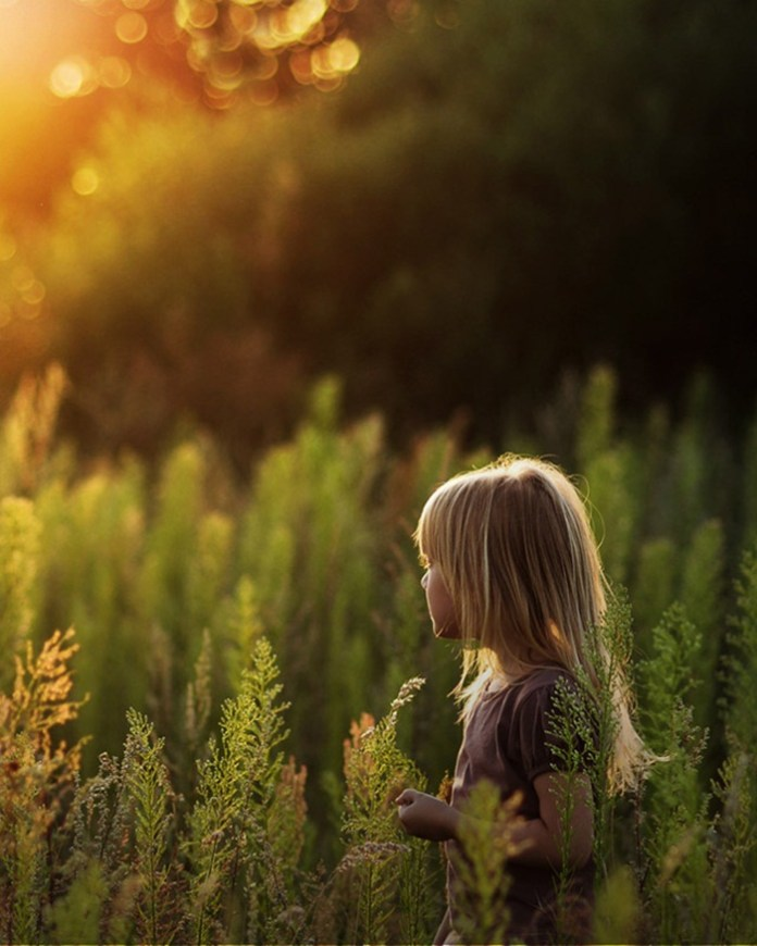 beautiful-kids-pictures- (25)