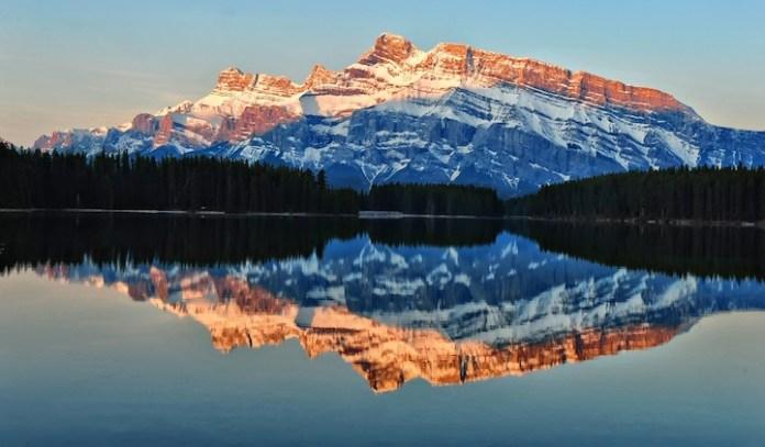mountain-reflection- (2)