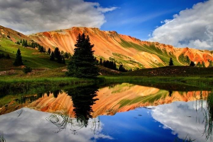 mountain-reflection- (6)