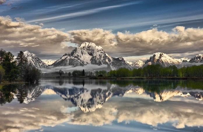 mountain-reflection-12