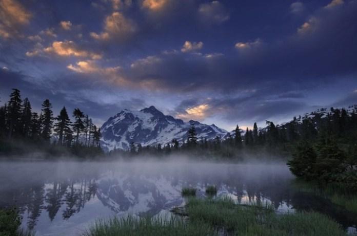 mountain-reflection-17