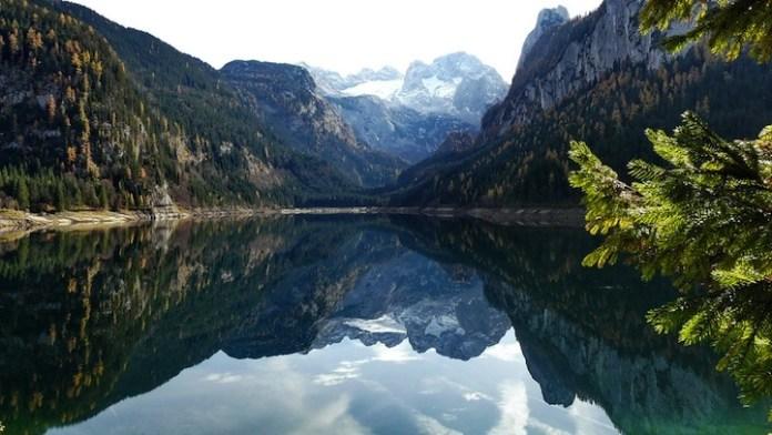 mountain-reflection-19