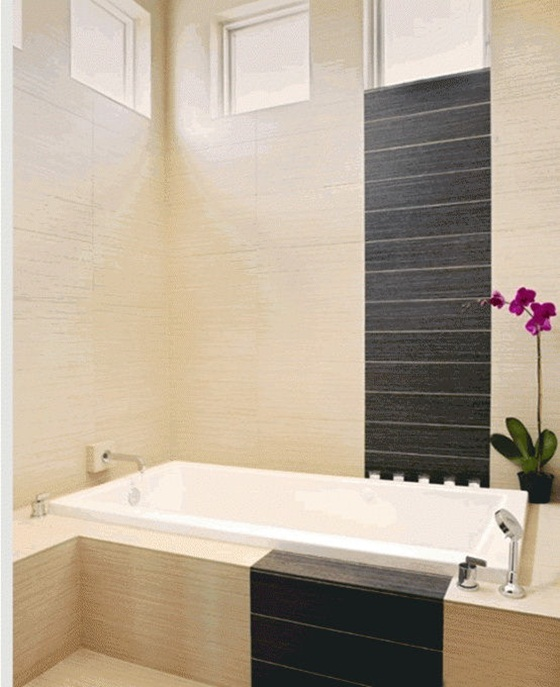 bathroom-design-ideas-28-photos- (1)