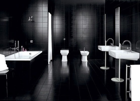 bathroom-design-ideas-28-photos- (4)