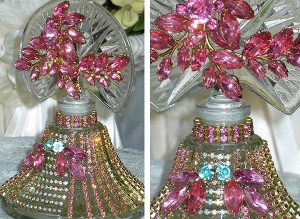 beautiful-perfumes-bottles- (20)
