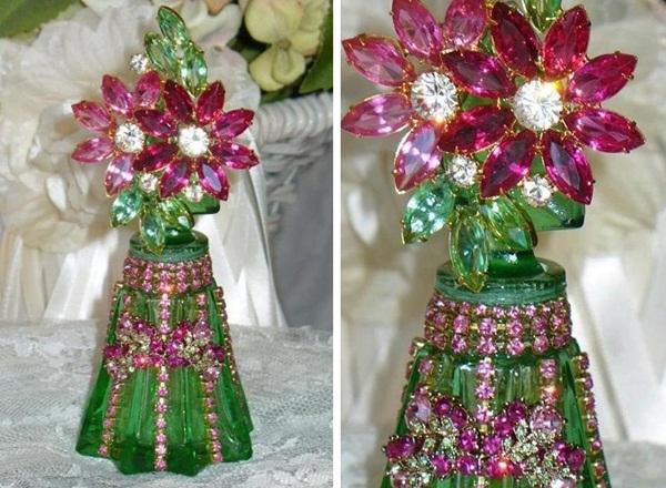 beautiful-perfumes-bottles- (5)
