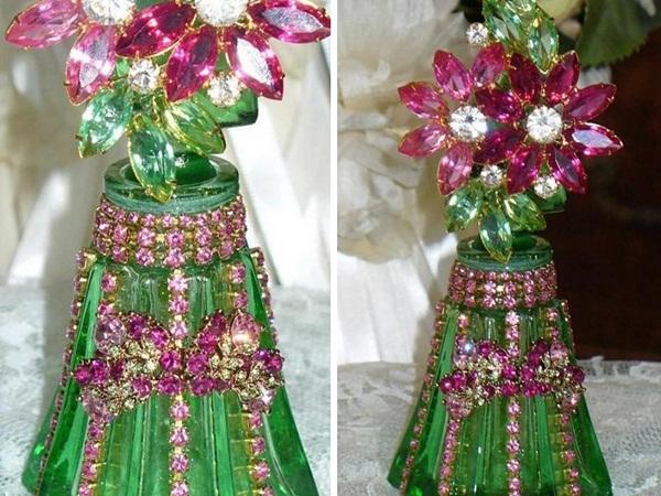 beautiful-perfumes-bottles- (6)