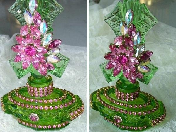 beautiful-perfumes-bottles- (8)