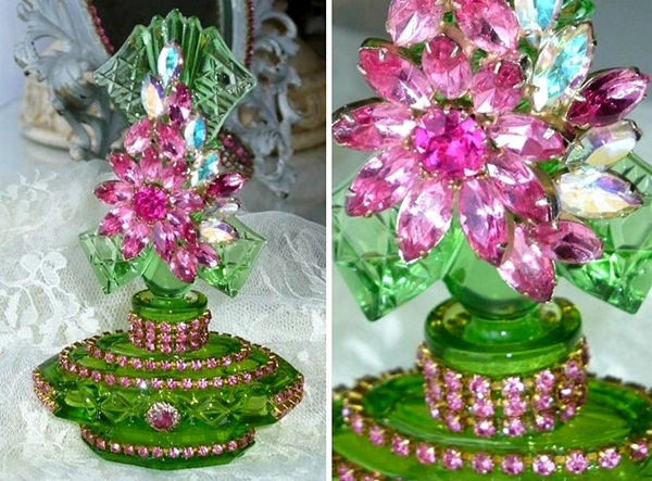 beautiful-perfumes-bottles- (9)