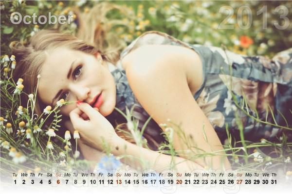 beautiful-women-calendar-2013- (10)