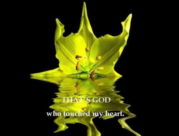 god-love-inspiration- (18)