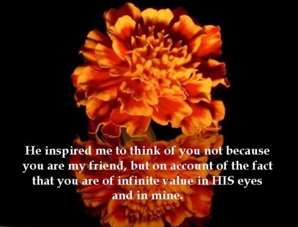 god-love-inspiration- (19)
