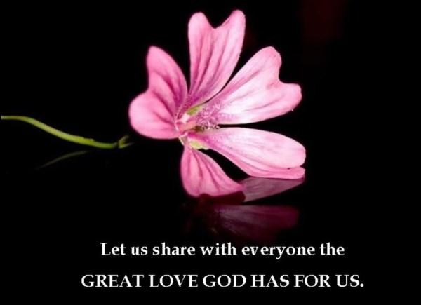 god-love-inspiration- (23)