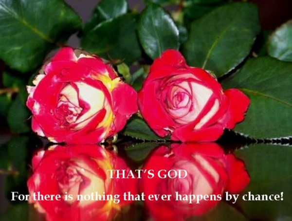 god-love-inspiration- (7)