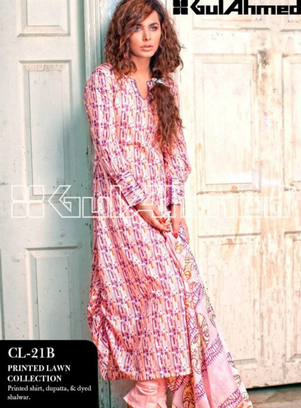 gul-ahmed-lawn-collection-2013 (8)