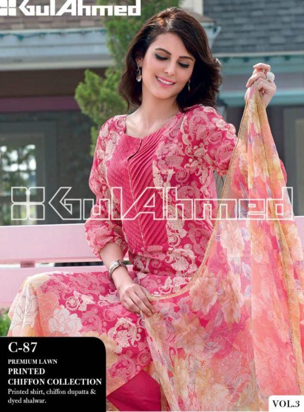 gul-ahmed-printed-lawn-2013 (1)