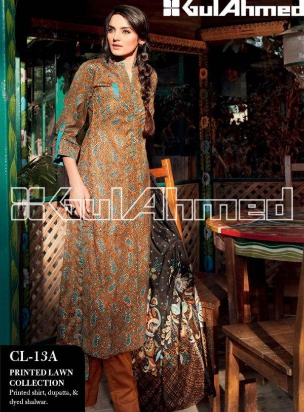 gul-ahmed-printed-lawn-2013 (5)