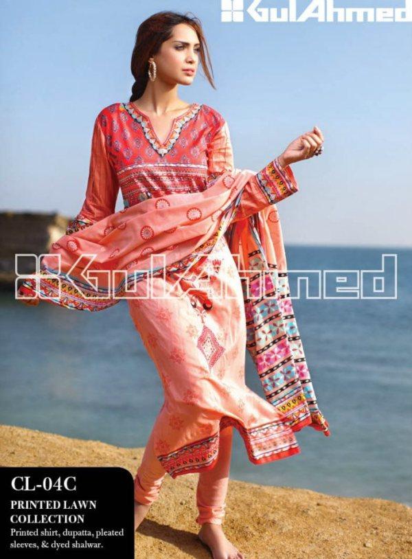 gul-ahmed-printed-lawn-2013 (8)