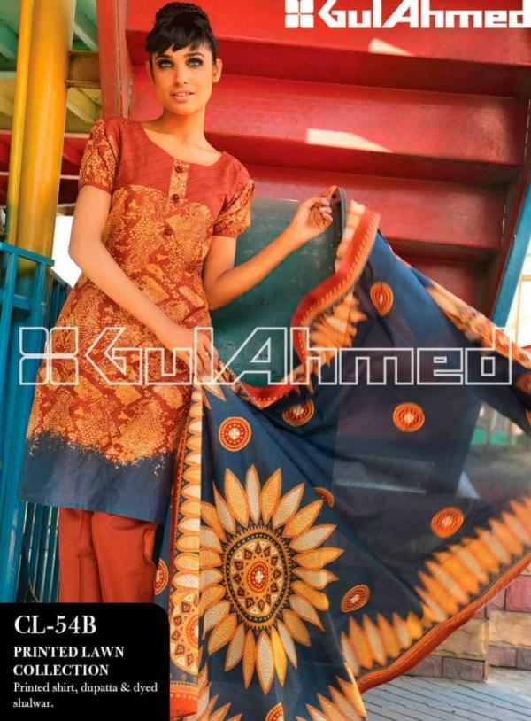 gul-ahmed-summer-lawn-2013 (1)