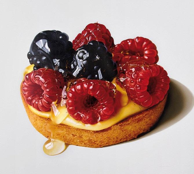 healthy-yummy-snacks-ideas- (3)