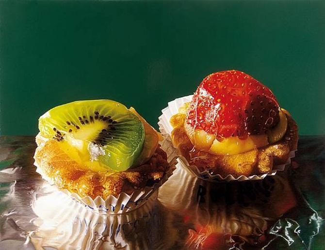 healthy-yummy-snacks-ideas- (6)