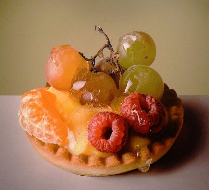 healthy-yummy-snacks-ideas- (7)