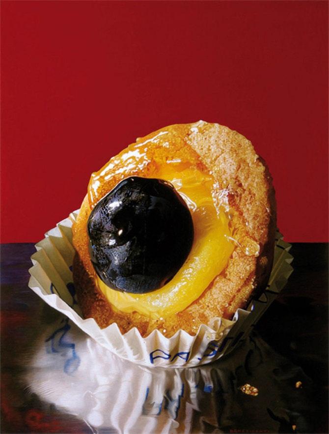 healthy-yummy-snacks-ideas- (11)
