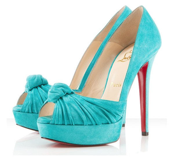 high-heel-collection-by-christian-louboutin- (1)