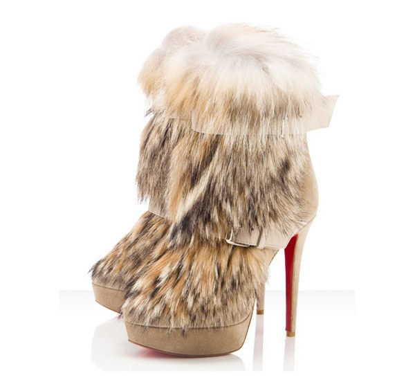 high-heel-collection-by-christian-louboutin- (15)