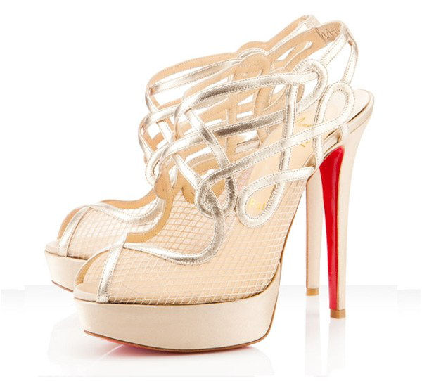 high-heel-collection-by-christian-louboutin- (19)