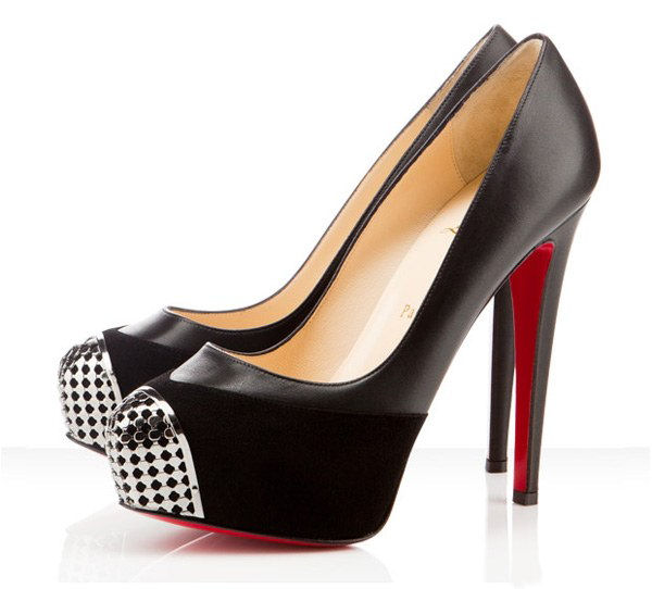 high-heel-collection-by-christian-louboutin- (20)