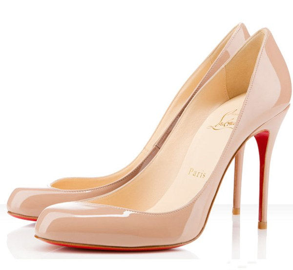 high-heel-collection-by-christian-louboutin- (4)