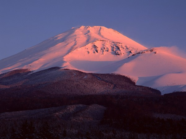 mount-fuji-wallpapers- (16)