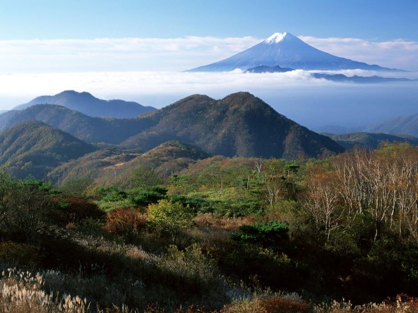 mount-fuji-wallpapers- (5)