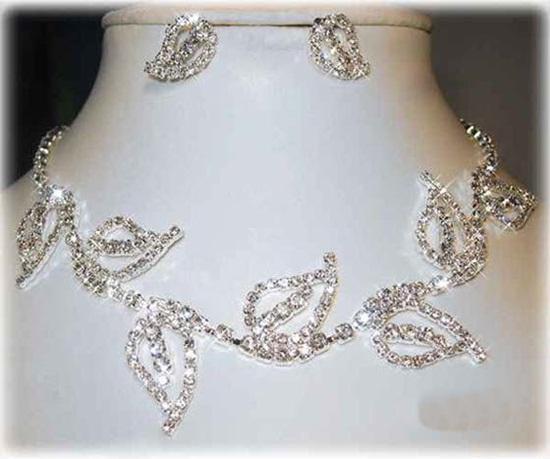 unique-silver-jewelry-designs- (4)