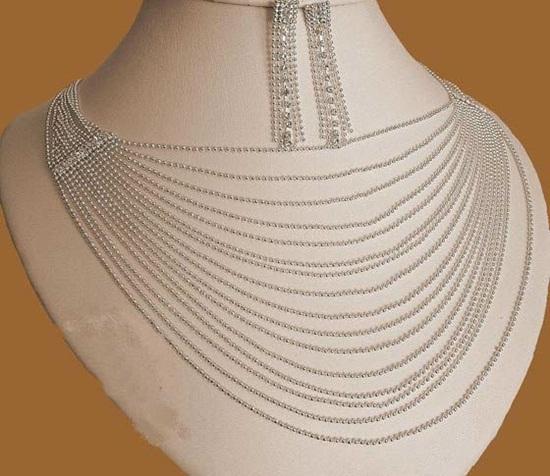 unique-silver-jewelry-designs- (5)