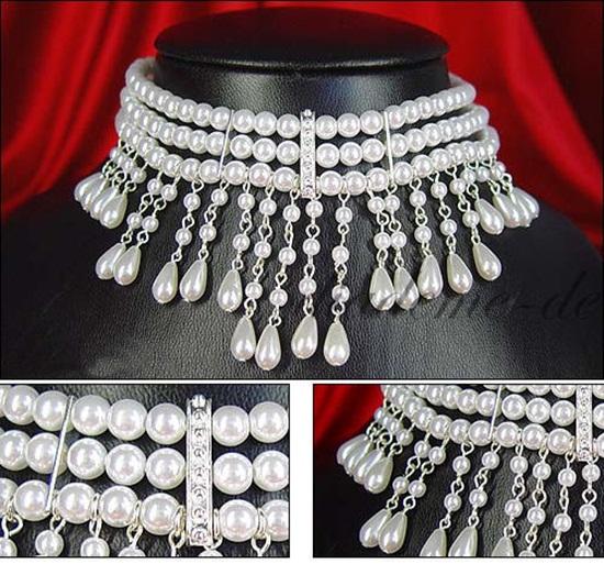 unique-silver-jewelry-designs- (9)