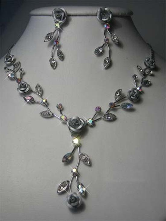 unique-silver-jewelry-designs- (11)