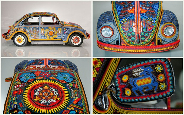 unusual-car-decorate-with-beats- (9)