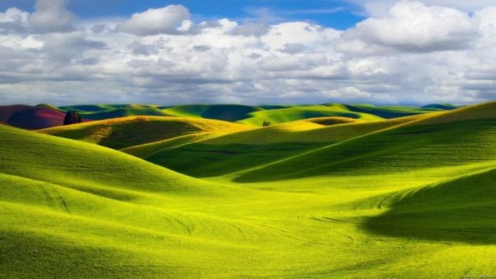 beautiful-landscape-photos- (2)