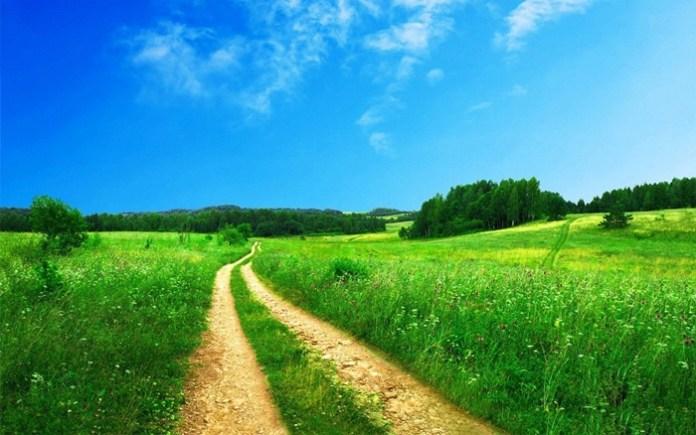 beautiful-landscape-photos- (3)