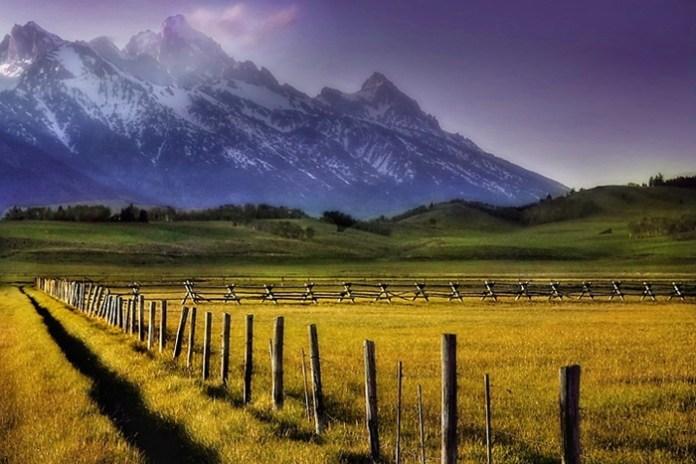 beautiful-landscape-photos-04