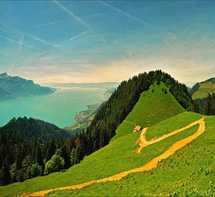 beautiful-landscape-photos- (6)