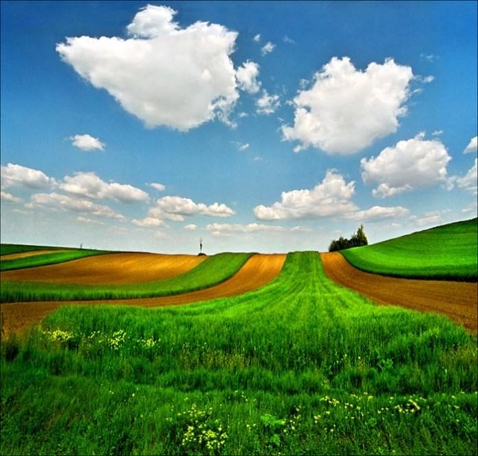 beautiful-landscape-photos-08