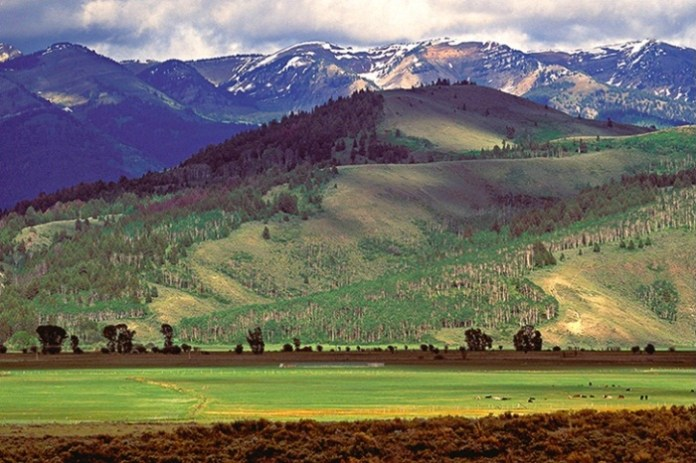 beautiful-landscape-photos- (9)