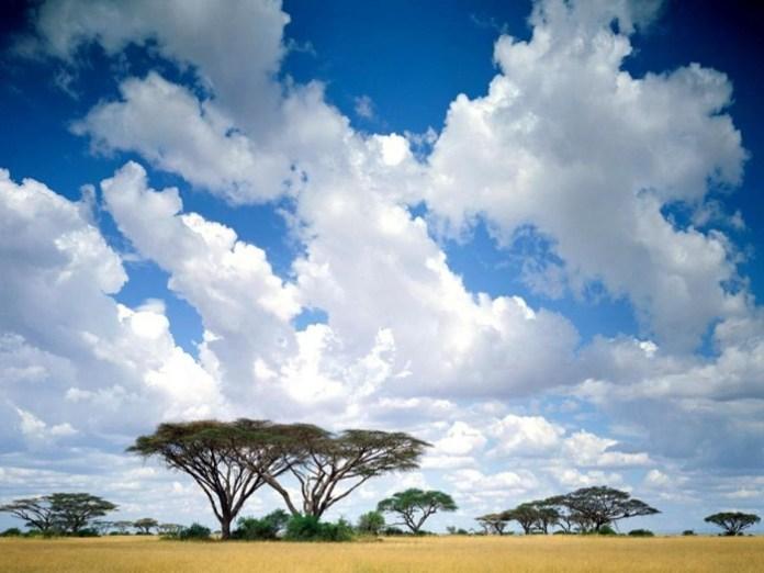 beautiful-landscape-photos-13