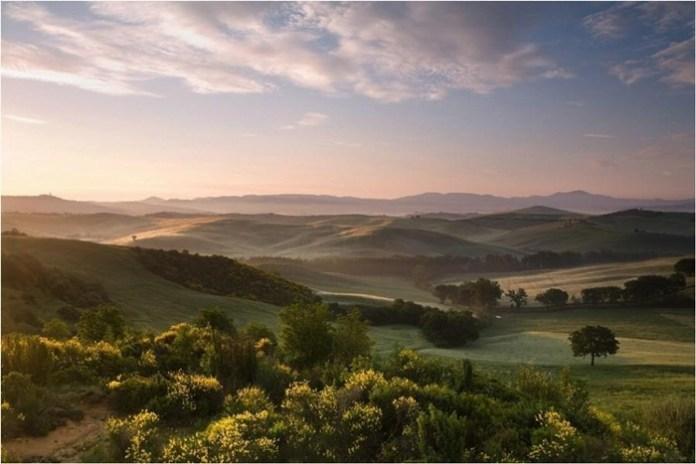 beautiful-landscape-photos-16