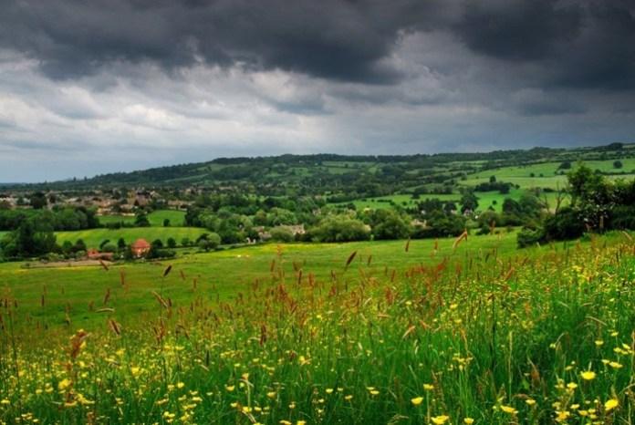 beautiful-landscape-photos-18