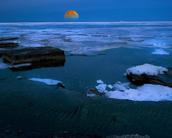 beautiful-moon-pictures- (11)