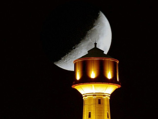 beautiful-moon-pictures- (13)
